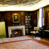 Cottage Flooring Carpets